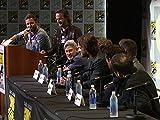 Supernatural: 2016 Comic-Con Panel (EST)