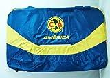 Rhinox CA Club América Logo Duffel Bag - 001