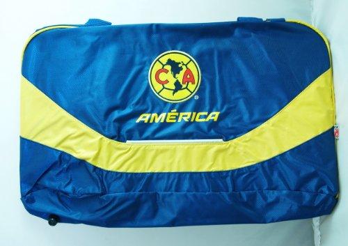 Club America Duffel Bag - 5