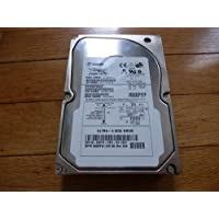 ST336704LC Seagate Cheetah 36LP Hard Drive ST336704LC
