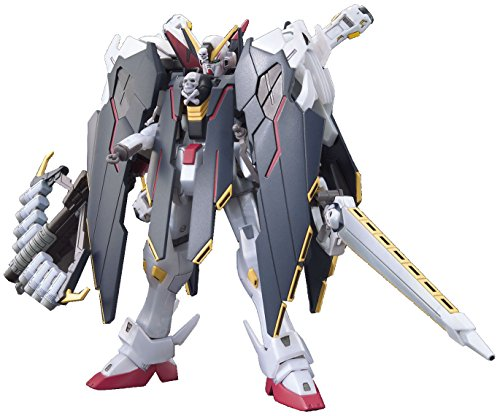 Bandai-Hobby-1144-Scale-High-Grade-Crossbone-X-1-Full-Cloth-Ver-GBF-Gundam-Build-Fighters-Action-Figure