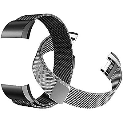 tecson-magnetic-bands-compatible