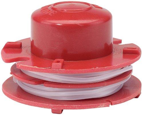 Spool And Line by Draper Tools Ltd