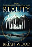 Reality, Brian Wood, 0984984267