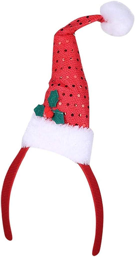 CakeLY Unisex Christmas...