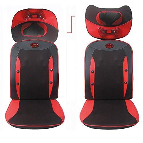 d03b1cb49 durable modeling SHISHANG Grande chaise de massage (col de l'utérus ...