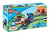 LEGO Duplo Thomas & Friends - Thomas Load and Carry Train Set