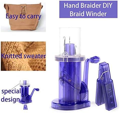 Herramientas caseras para el hogar hechas a mano Cuerdas hechas a ...