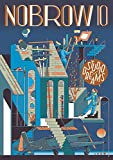 Nobrow 10: Studio Dreams: Nobrow Magazine