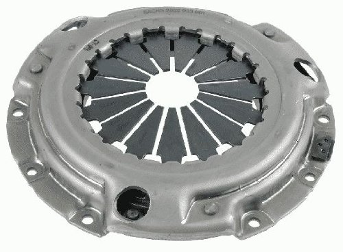 Sachs 3082 933 001 Mécanisme d'embrayage