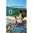 Thriving Entrepreneur (#LetsTellYourStory)