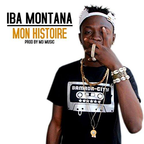 iba montana music
