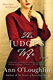 The Judge's Wife: A Novel