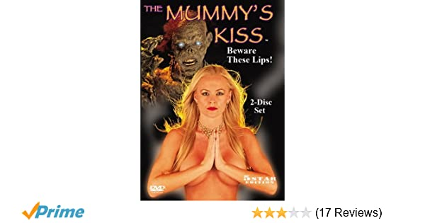 the mummy kiss 2003 movie download