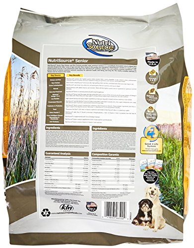 Tuffys-Pet-Food-131135-Nutrisource-Senior-Dog-ChickenRice-Food-30-Pound