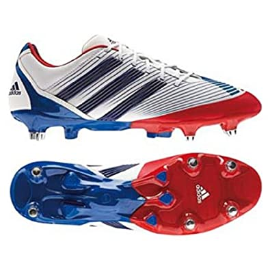 Sg Rugby co Adidas Xtrx Aw13Amazon Predator ukShoesamp; Bags Incurza O0wPkn