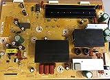 Samsung LJ92-01943A Y-Main Board for PN51F5500AFXZA