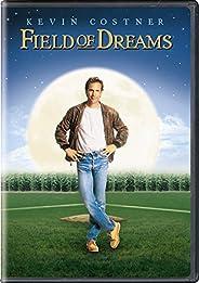 Field of Dreams [Importado]
