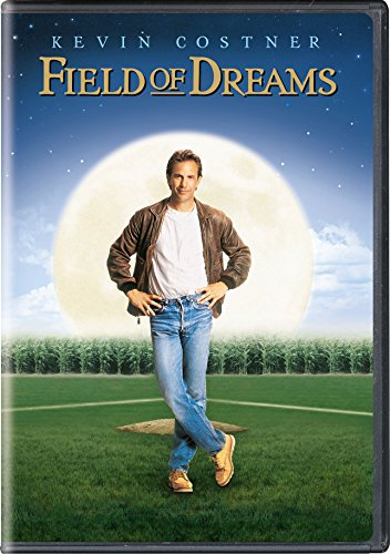 Field of Dreams (Dvd Movie Classics)
