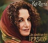 Las Aventuras de Pasion! by Kat Parra (2013-05-04)