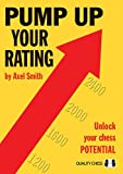 Pump Up Your Rating-Axel Smith