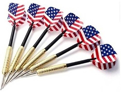 Dart Board Pins UK Flag by Forever Online Shopping Price & Reviews