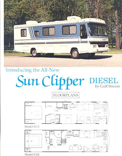 Motorhome Diesel For Sale