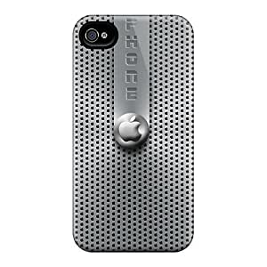 linJUN FENGBrand New 4/4s Defender Case For Iphone (iphone 4)