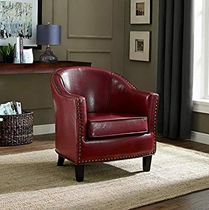 Amazon.com: Hebel Kildare Tub Chair | Model CCNTCHR - 371 ...