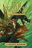Farworld Book 2: Land Keep