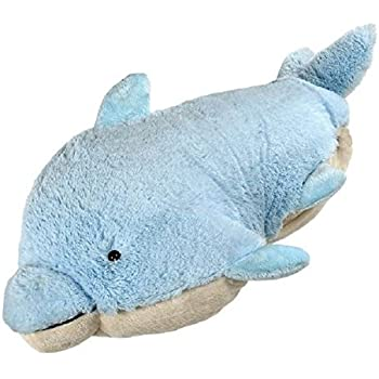 Pillow Pets Pee-Wees - Dolphin