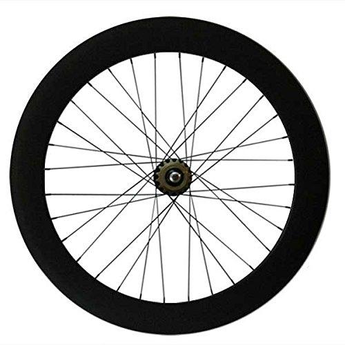 Fahrradspeichen mowheel 70 mm hinten