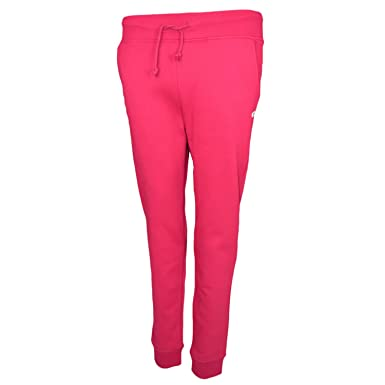Tommy Hilfiger Women s Jogger Classics Collection Sweatpants, Rumba Red, ... 9024451bf5ac