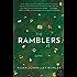 The Ramblers: A Novel