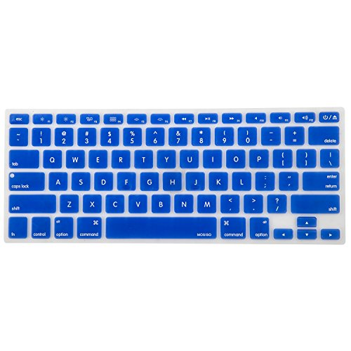 Mosiso Keyboard Macbook without Display
