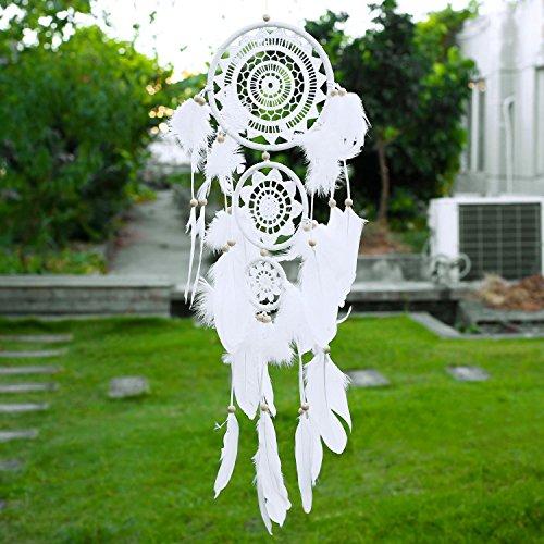 Soledi Dream Catcher Ornament Decoration