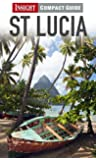 Insight Compact Guide: St Lucia
