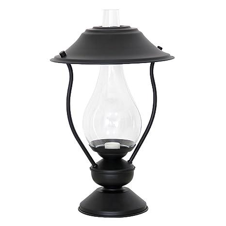 De mesa lámpara de mesa lámpara de aceite lámpara diseño ...