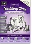 CraftArtist Wedding Day (PC)