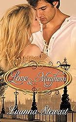 Love and Mayhem
