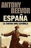 La guerra civil española (Booket Logista)