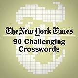 NY Times Crosswords Vol. 4