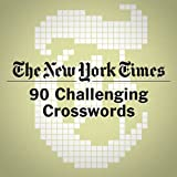 Kindle Store : NY Times Crosswords Vol. 4