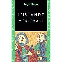 Islande médiévale (L')