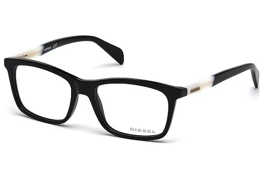 EYEWEAR - Sunglasses Diesel n2Psypkv