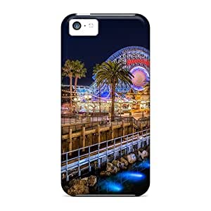 meilz aiaiAwesome Anaheim Ca Flip Cases With Fashion Design For ipod touch 5meilz aiai