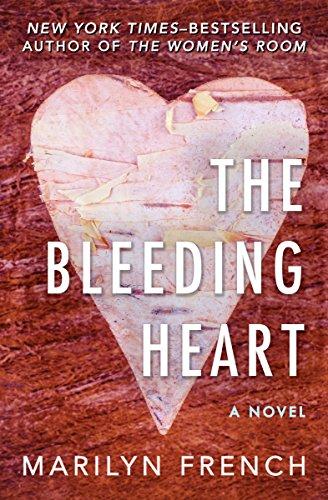 The Bleeding Heart: A Novel