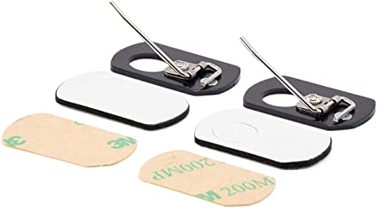Chuangtong  product image 1