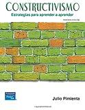 Constructivismo, Julio Pimienta, 9702610419