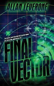 Final Vector by [Leverone, Allan]